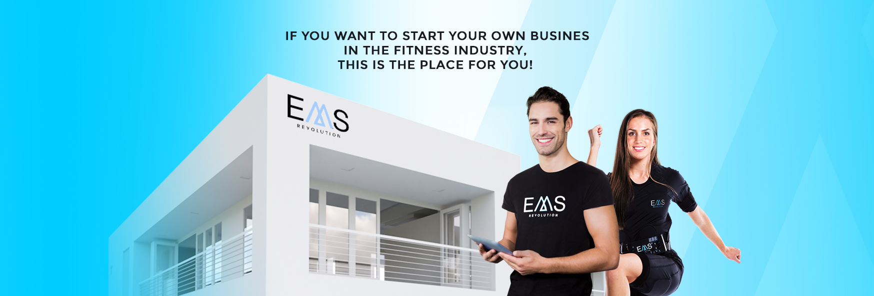 EMS Revolution is the UAE's most affordable gym! Thousands of people use EMS Training across different parts of the world. Start training today itself with ems revolution Open 24/7/365 with Join EMS revolution Today, ems training,ems revolution, ems fitness centre, ems fitness, ems services, ems centre, ems gym abu dhabi, ems training al raha mall, ems fitness al raha mall abudhabi